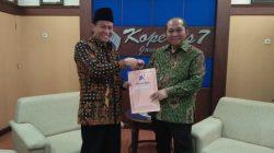 SPMB STIKES Ar Rahma Mandiri Indonesia Pasuruan
